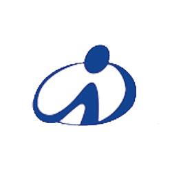 Iseki-Icon
