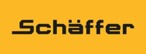 Logo von Schäffer