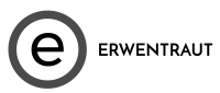 erwentraut-logo